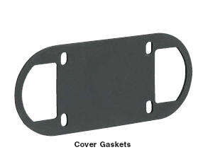 Killark Gaskets For Form 7 Condulet