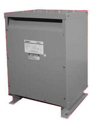 transformers power and control s2t15e federal pacific 15kva 480 240 120 single indoor outdoor transformer meets