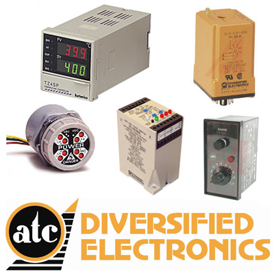 SCT-2000-XXX Diversified  Current Transformers